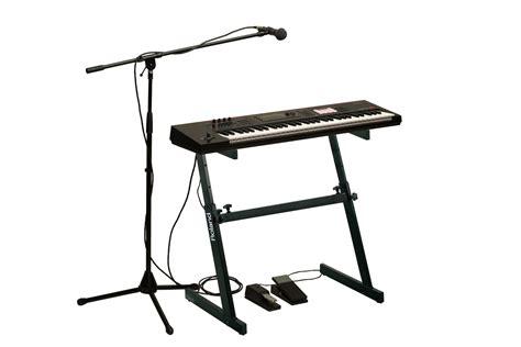 Keyboard Roland Xps 30 roland india xps 30 expandable synthesizer