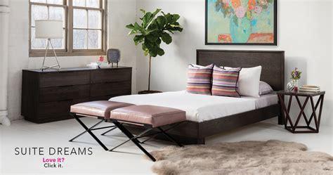 Bedroom Furniture Massachusetts Circle Furniture Contemporary Furniture Furniture Massachusetts