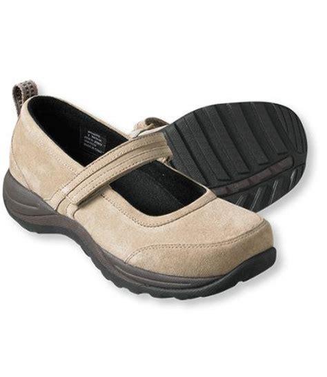 ll bean comfort mocs women s comfort mocs mary jane