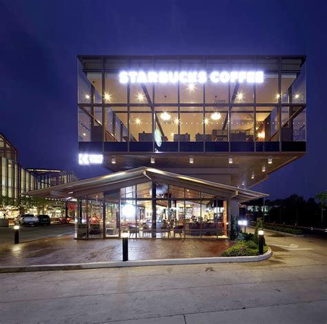 Home Interior Design Jobs Starbucks Food Villa 8 E Architect