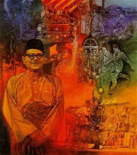 Perdana Three 1903 aliff sejarah perdana menteri malaysia