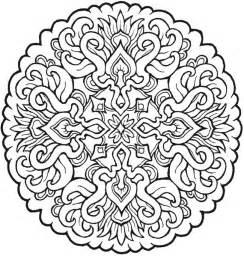 mandala coloring pages for relaxation mandala coloring pages for and relaxation gianfreda net