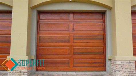 Custom Size Garage Doors by Awesome Wooden Garage Door Panels 3 All Our Doors Are