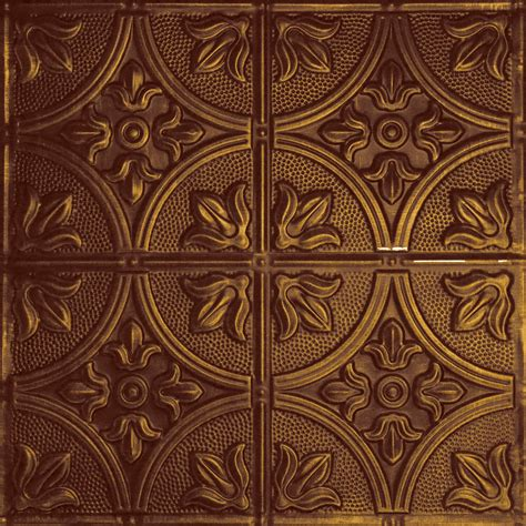 tin ceiling xpress hum home review