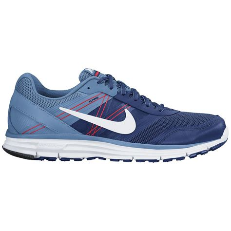 Nike Lunar Mide 4 nike mens lunar forever 4 running shoes royal blue