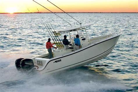 mako 284 center console boats research mako boats 284 cc center console boat on iboats