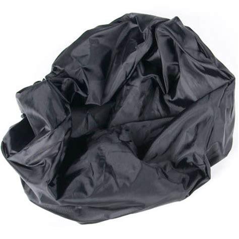 Pelindung Tas Dari Hujan jual cover jas hujan pelindung tas ransel harga grosir