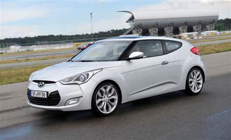 hyundai coupe price 2012 hyundai veloster coupe price 163 17 995