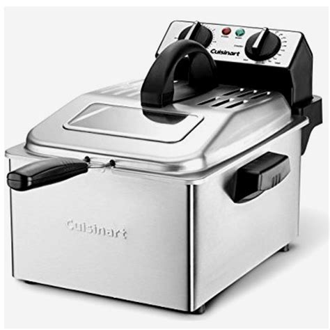 top 5 best fryers for home fryer reviews