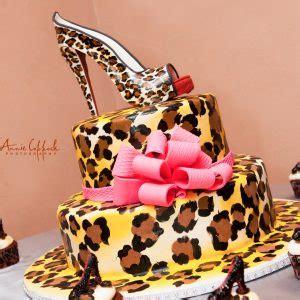 birthday cakes in colorado springs best cakes in colorado springs cake recipe
