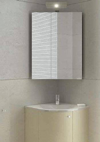 corner mirrors for bathroom best 25 corner mirror ideas on pinterest small full