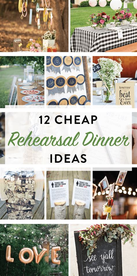 10 simple and stunning wedding backdrop ideas on the day - Wedding Rehearsal Dinner Ideas On A Budget