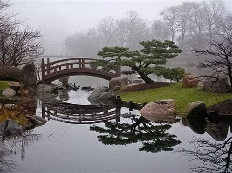 japanese garden bridge 77 best images about japanese gardens on pinterest