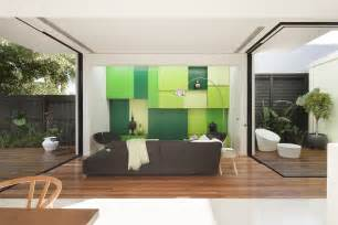 mid century modernist interior design ideas the significance of color in design interior design color