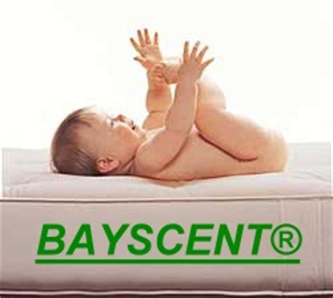 matratze 40x90 test gel gelschaum kinderbett baby matratze bayscent 174 h 246 he 14