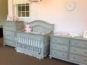 Baby Nursery Furniture Baby Cribs Nursery Sets Excellent Gallery Images Of The