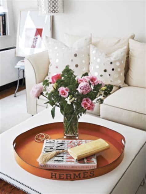 olivia palermo home decor design style inspiration olivia palermo apartment