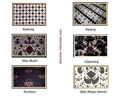 meaning of pattern in spanish 458 best images about teaching indonesian on pinterest