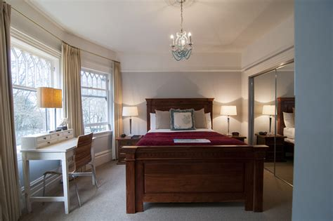 bed and breakfast vancouver bed and breakfast vancouver barclay house bed and