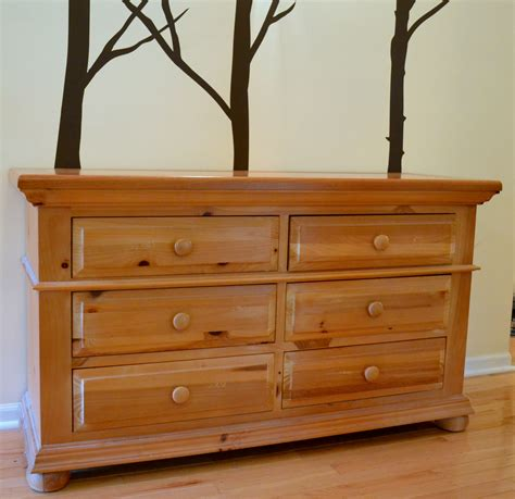 knotty pine bedroom furniture solid pine bedroom furniture izfurniture knotty image