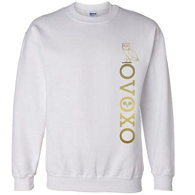 drake ovo sweater best 25 ovo sweater ideas on pinterest kawaii fashion