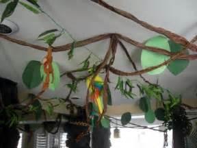 kara s ideas jungle safari themed birthday