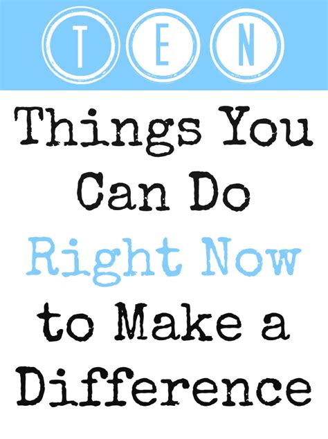 10 Things You Can Only Do In The Summer by 10 Things You Can Do Right Now Inner Child Giving