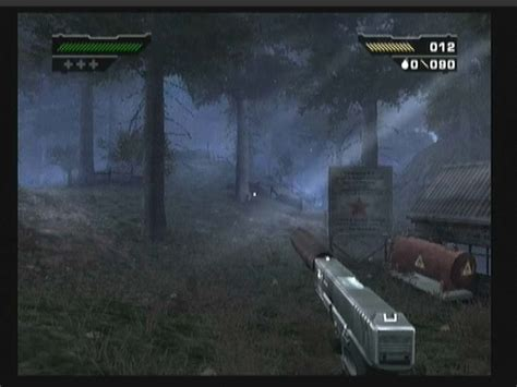 black video game glock sighting quot black quot video game