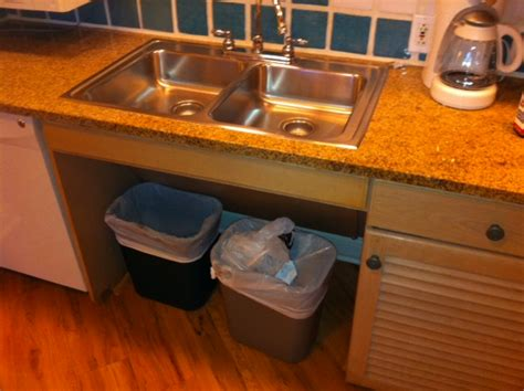 Ada Kitchen Sink by Accessible Villas At Disney S Key West Resort