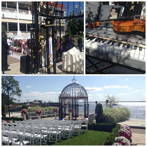 Wedding Ceremony Vs Reception by 41 Best Wedding Venues Images On Wedding
