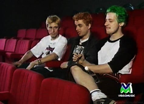 green day fan club green day images gd wallpaper and background photos 30741102