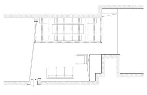 ufficio catasto bologna progettazione interni ed esterni bologna geometra luca