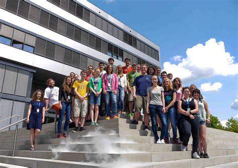Bewerbungsformular Nachricht Department Physik Nachricht Universit 228 T Paderborn