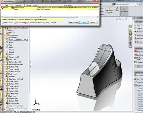 solidworks tutorial beginner 2014 solid works 4 download jorkab