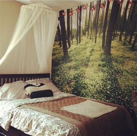 schlafzimmer wald schlafzimmer wald brocoli co