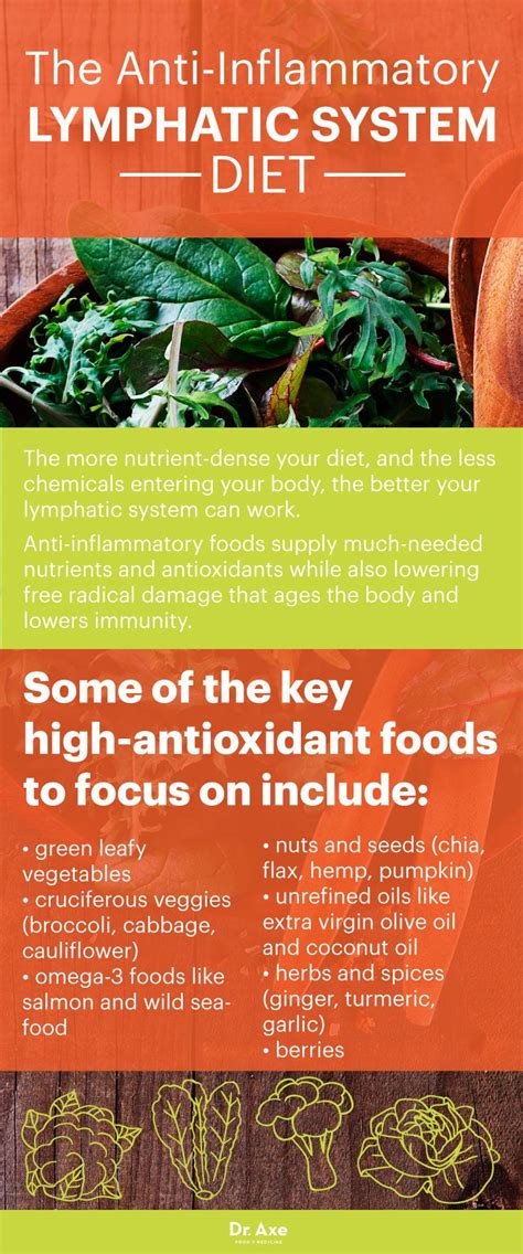 Https Draxe The Best Way To Detox by 241 Best Images About Detox Tips On