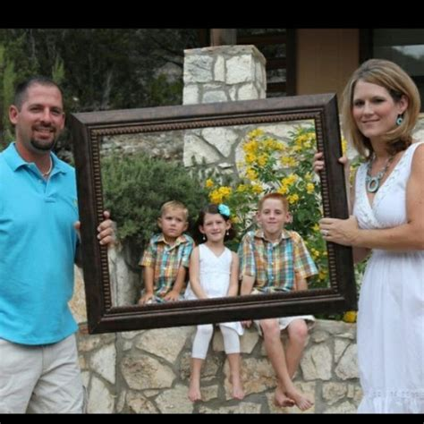 family picture idea tips and ideas for successful family photos dig this design