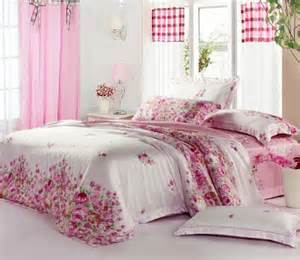 best bed sheets to buy 100 tencel the best bed sheets set 4 pieces tencel sheets bedding lc149 find discount