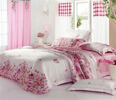 the best bed sheets 100 tencel the best bed sheets set 4 pieces tencel sheets