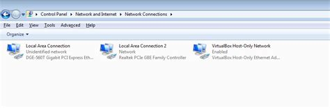 video tutorial unbk 2016 konfigurasi server unbk ujian nasional berbasis komputer