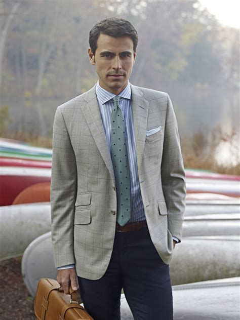 light gray sport coat 1000 images about look book light grey sport coat on