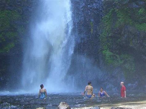 maui waterfall reiki