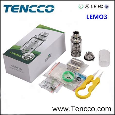 T52 Replacement Glass For Lemo Rta High Quality Eleaf Tank alibaba newest 100 authentic eleaf lemo 3 tank 4 0ml