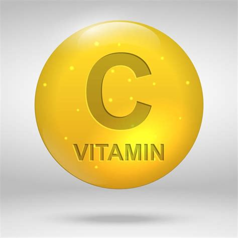 vitamin c for dogs vitamin c supplementation for dogs pet food