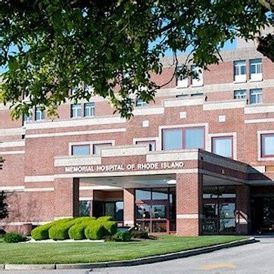 rhode island hospital emergency room golocalprov care new southcoast health move closer to affiliation