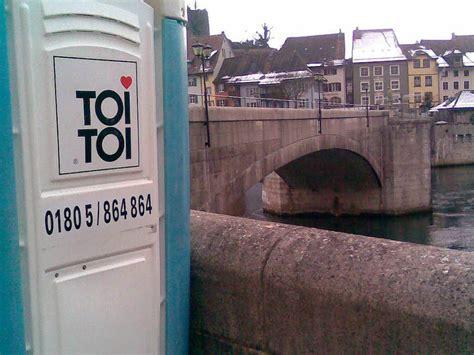 schwamm im haus toilettenh 228 uschen schwamm im rhein laufenburg badische