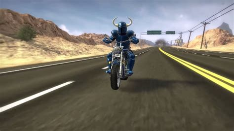 Shovel Knight, what are you doing on that motorcycle