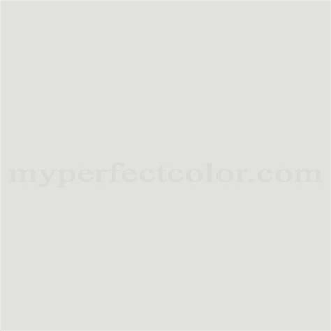 glidden glc30 white myperfectcolor