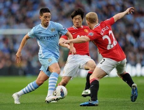 Hoodiesweaterbaju Hangat Manchester City manchester city rebut puncak klasemen setelah tumbangkan mu 1 0 ciricara