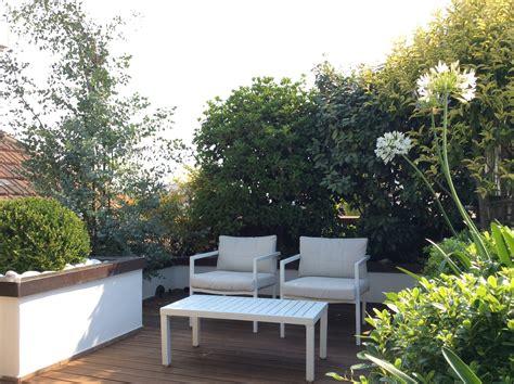 arredo terrazzo roma tavolo a scomparsa per balcone